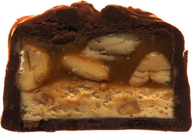 Cum-arata-interiorul-ciocolatelelor-6