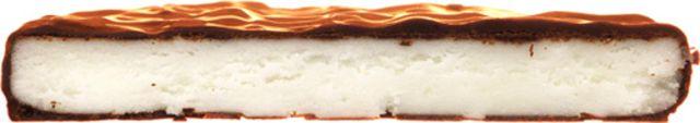 Cum-arata-interiorul-ciocolatelelor-61