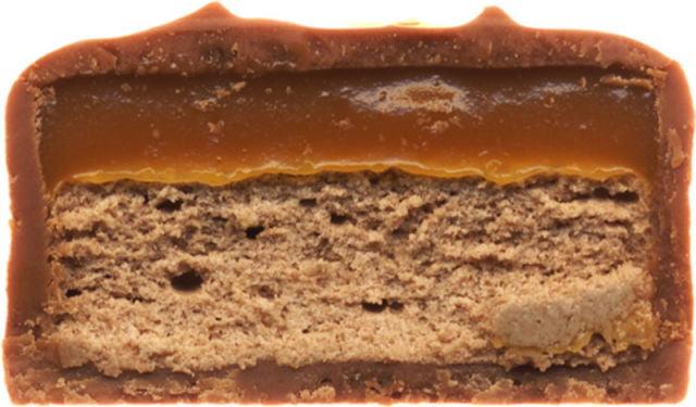 Cum-arata-interiorul-ciocolatelelor-62