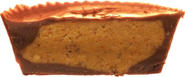 Cum-arata-interiorul-ciocolatelelor-63
