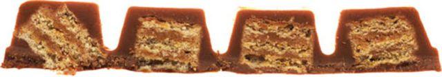Cum-arata-interiorul-ciocolatelelor-65