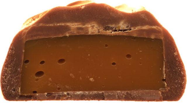 Cum-arata-interiorul-ciocolatelelor-66