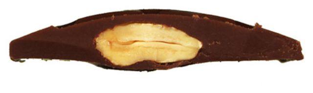 Cum-arata-interiorul-ciocolatelelor-67
