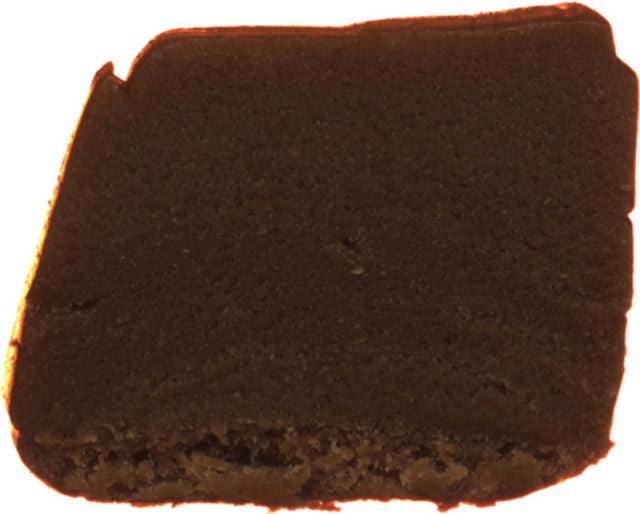 Cum-arata-interiorul-ciocolatelelor-7