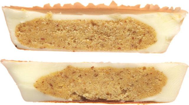 Cum-arata-interiorul-ciocolatelelor-9