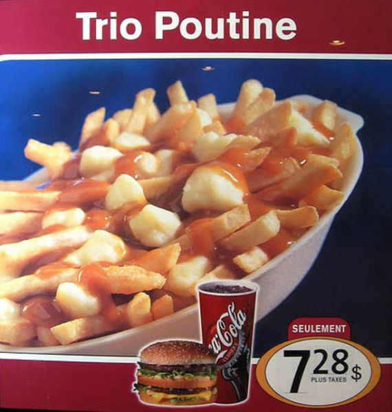 Mancaruri-exotice-la-McDonalds-20