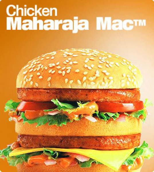 Mancaruri-exotice-la-McDonalds-3