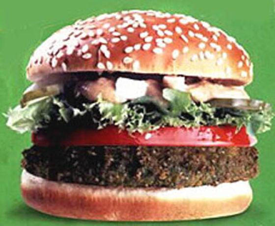 Mancaruri-exotice-la-McDonalds-5