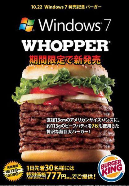 Meniuri-de-la-fast-food-in-lume-13