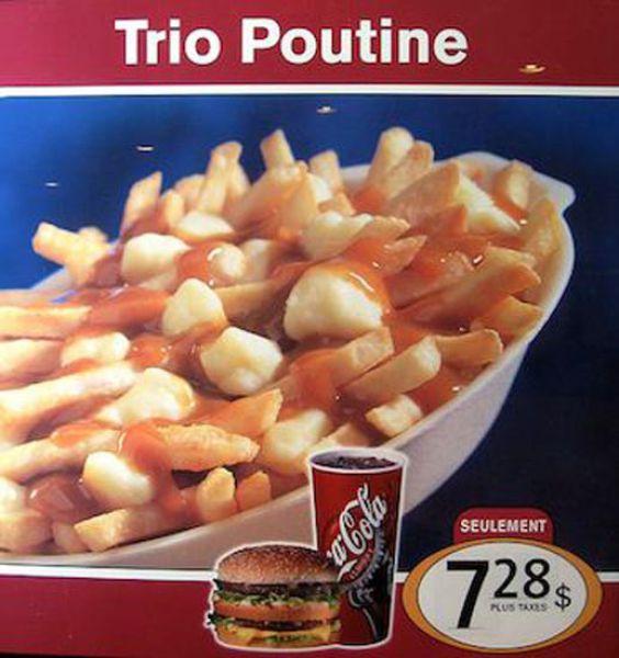 Meniuri-de-la-fast-food-in-lume-5
