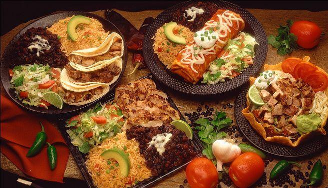 Mic dictionar gastronomic, Foto: hablandoderestaurantes.com