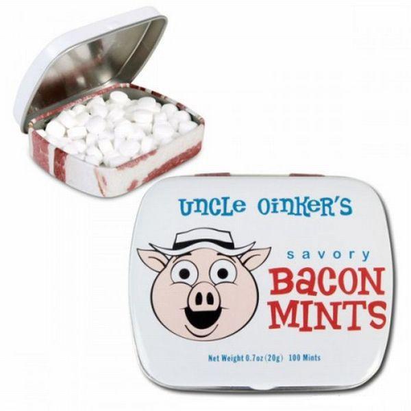 Produs-cu-gust-si-miros-de-bacon-1