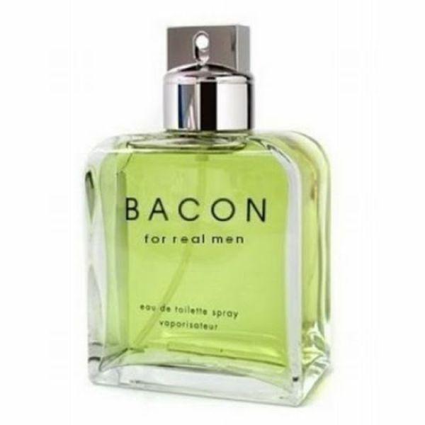 Produs-cu-gust-si-miros-de-bacon-17