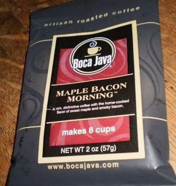 Produs-cu-gust-si-miros-de-bacon-22