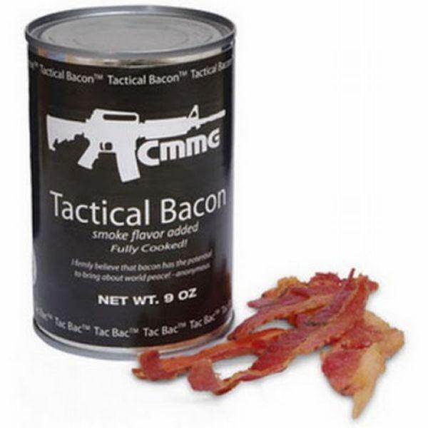 Produs-cu-gust-si-miros-de-bacon-24