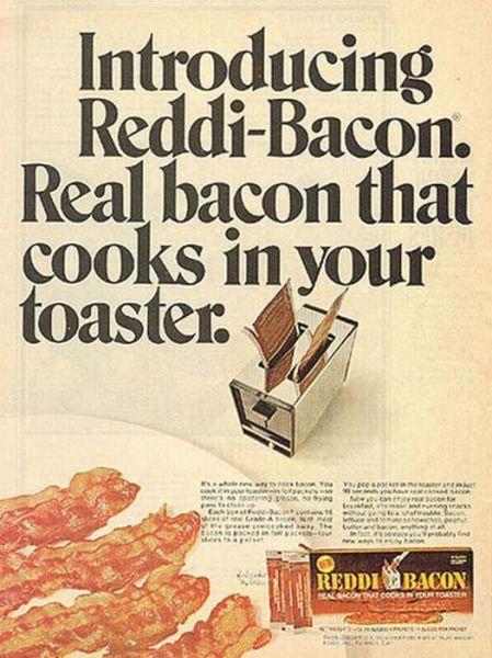 Produs-cu-gust-si-miros-de-bacon-8