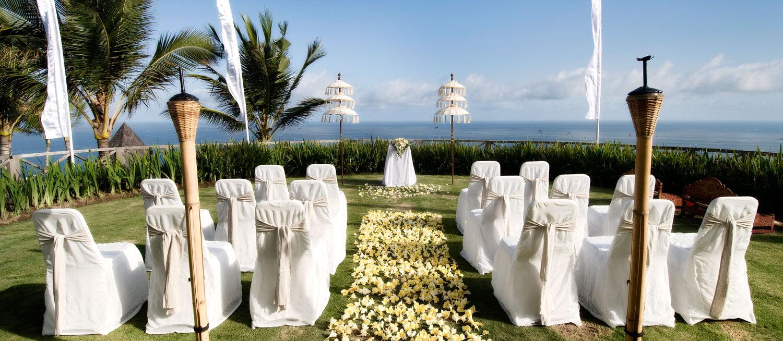Nunta in Bali Foto: bali-exoticwedding.com