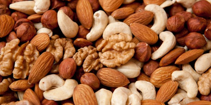 Alimentele si efectele lor, Foto: imgur.com