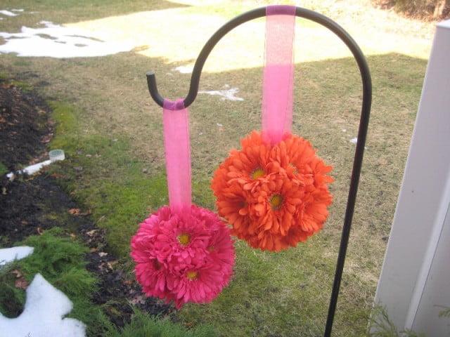 Aranjamente-florale-din-gerbere