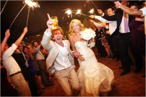 Artificii-la-nunta.jpg
