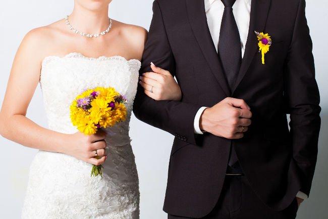 Ce schimba casatoria, Foto: aphroditerises.wordpress.com