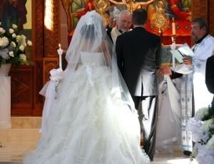 Ceremonie-de-nunta-traditionala-la-greci-300x231.jpg