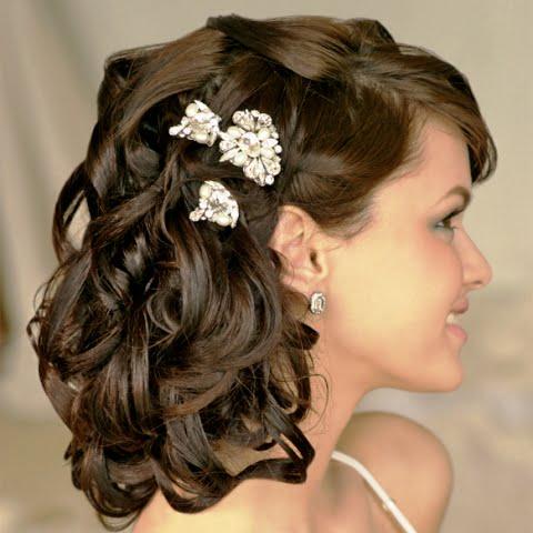 coafat par mediu pt nunta hair 2017