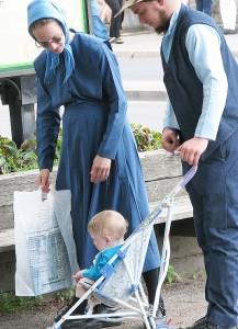 Cuplu-Amish.jpg