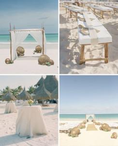 Decoratiuni-pentru-o-nunta-pe-plaja.jpg