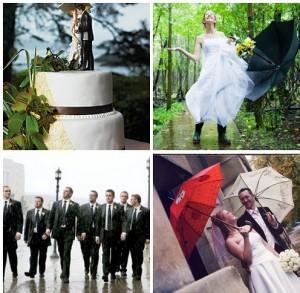 Exemple-de-nunti-umede.jpg