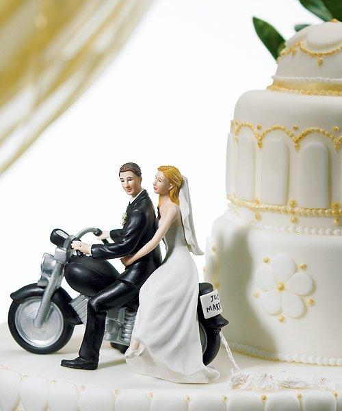 Figurine-de-tort-pentru-iubitorii-de-motociclete