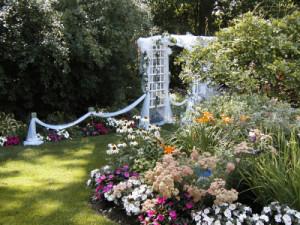 Gradina-botanica-aleasa-drept-locatie-de-nunta.jpg