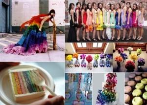 Idei-pentru-incorporarea-curcubeului-la-nunta.jpg