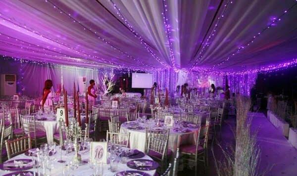 Idei pentru o nunta ca a Cenusaresei, Foto: trusper.com