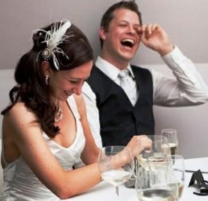 Mire-si-mireasa-amuzati-de-discursul-de-nunta.jpg