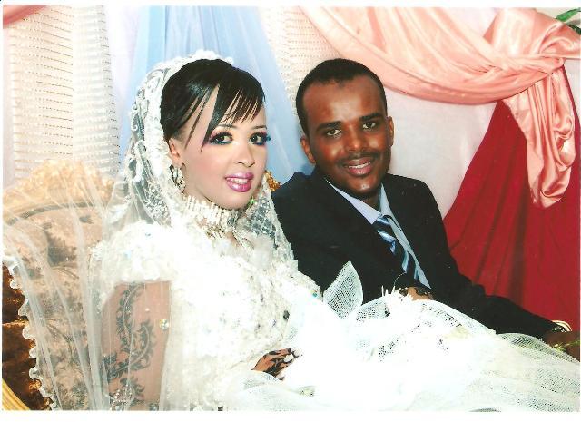 Musulman cauta o femeie pentru nunta