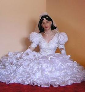 Model-de-rochie-de-mireasa-pentru-barbati.jpg