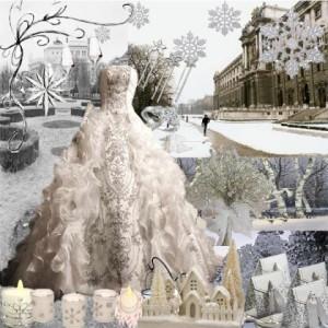 Nunta-cu-tematica-de-iarna-300x300.jpg