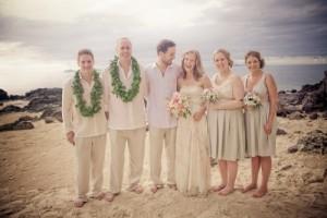Nunta-pe-plaja.jpg
