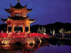 Pagoda-din-lemn-300x225.jpg
