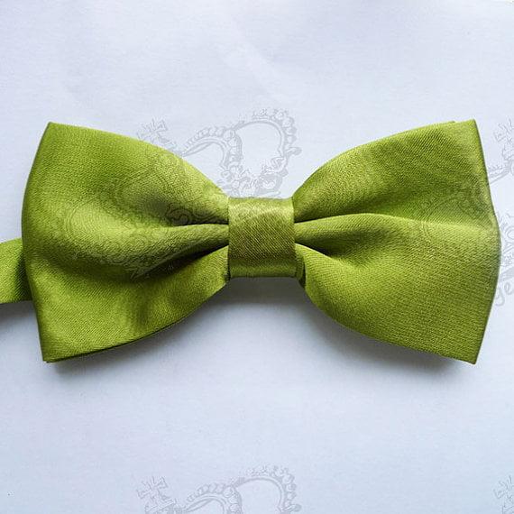 Papion-verde-pentru-mire
