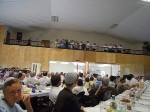 Receptie-de-nunta-in-comunitatea-Amish-300x225.jpg