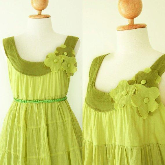 Rochii-verzi-pentru-domnisoarele-de-onoare