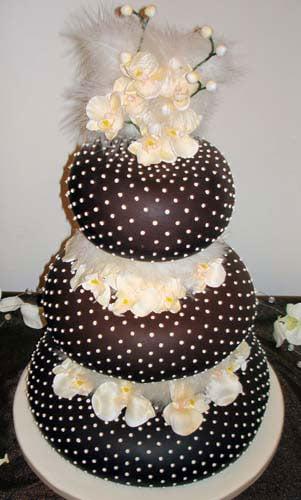 Tort-de-ciocolata-inedit