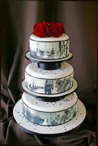 Tort-de-nunta-cu-poze-202x300.jpg