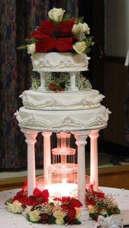 Tort-de-nunta-deosebitfr