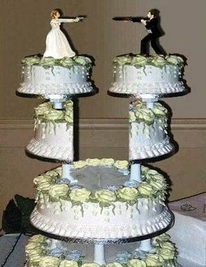 Tort-de-nunta-haios