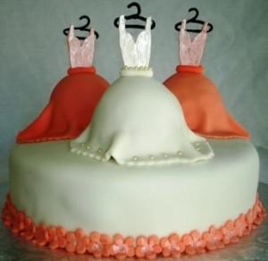 Tort-dragut-pentru-petrecerea-burlacitei.jpg