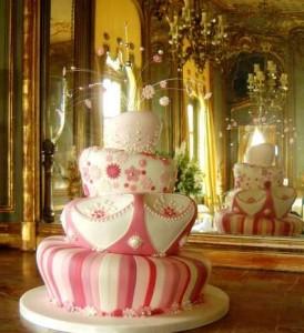 Tort-elegant.jpg