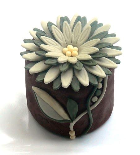 Tort-in-miniatura